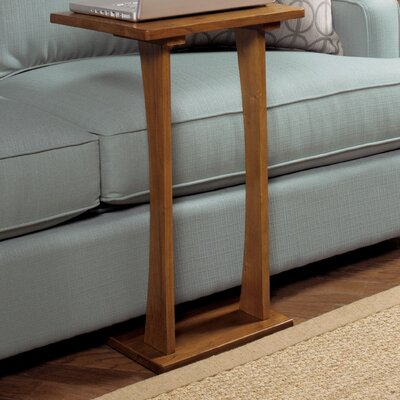 Fullerton End Table Finish: Oak