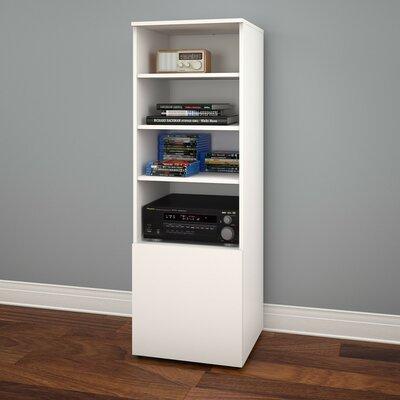 Kurtis Audio Cabinet