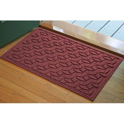 Harding Elipse Doormat