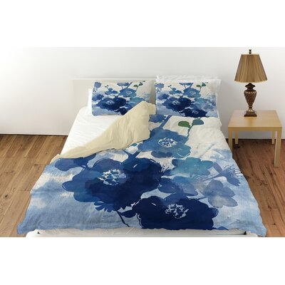 Granville Duvet Cover Collection