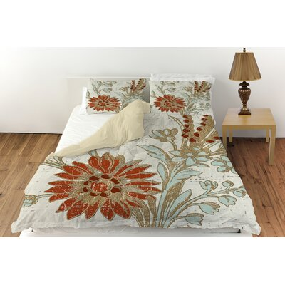 Groton 2 Duvet Cover Collection