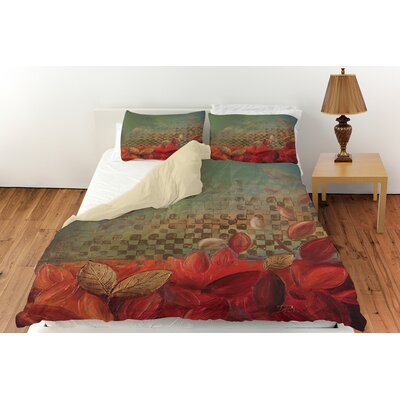 Groveland 2 Duvet Cover Collection