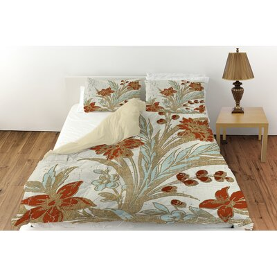 Groton 3 Duvet Cover Collection