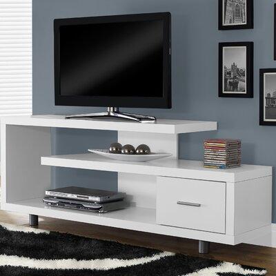 Rundall 60 TV Stand