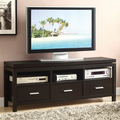 Norwell 60 TV Stand