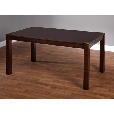 Branch Dining Table