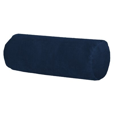 Bolster Color: Blue Bell