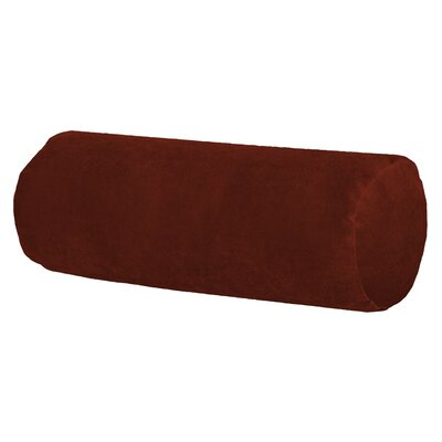 Bolster Color: Bronze