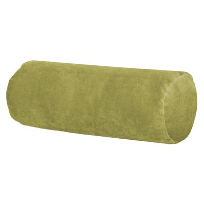 Tereasa Bolster Color: Margarita