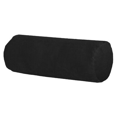 Tereasa Bolster Color: Night