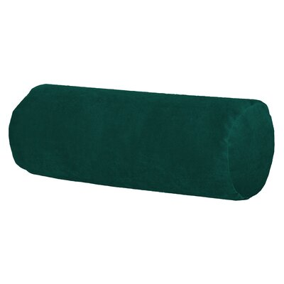 Tereasa Bolster Color: Jungle