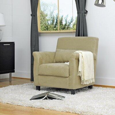 Maddox Club Chair
