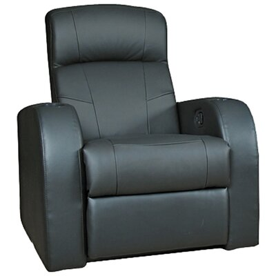Latitude Run Home Theater Single Recliner LATT5463 38245855