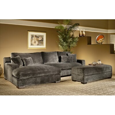 Edie Configurable Living Room Set