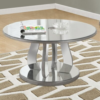 Tenafly Coffee Table