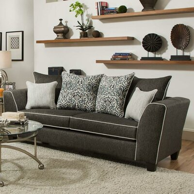 Middleborough Sofa
