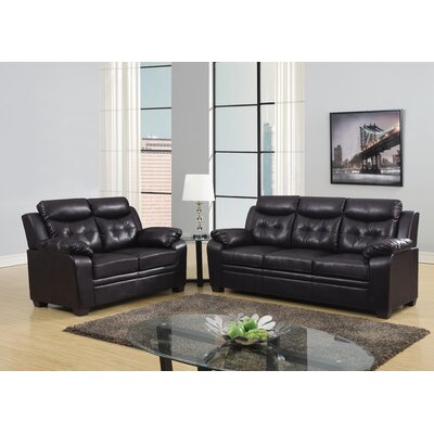 Northborough Living Room Collection