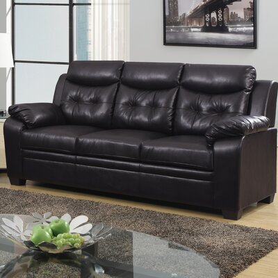 Northborough Sofa