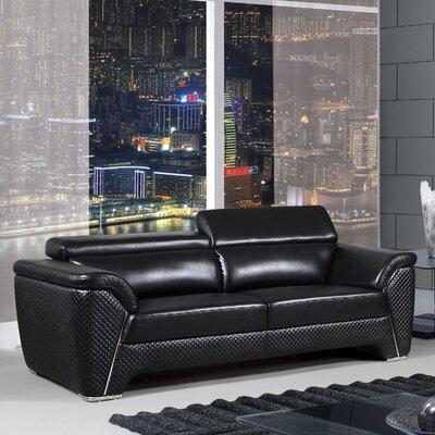 Natick Pebble Sofa