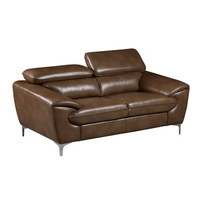 Natick Loveseat