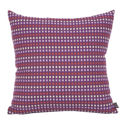 Landry Throw Pillow