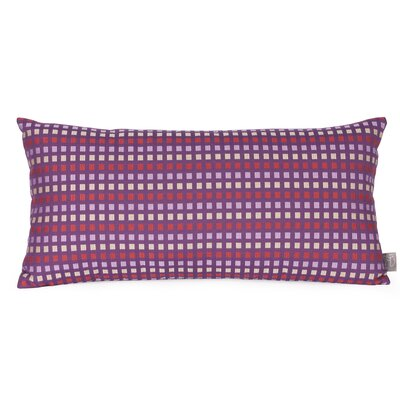 Glazier Lumbar Pillow