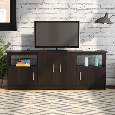 Gloucester 63 TV Stand