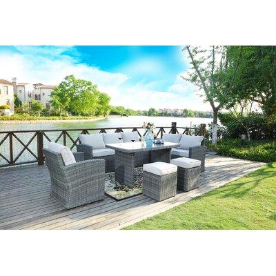 Reliable Sofa Set Cushion Product Photo