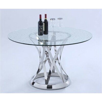 Elkin Dining Table