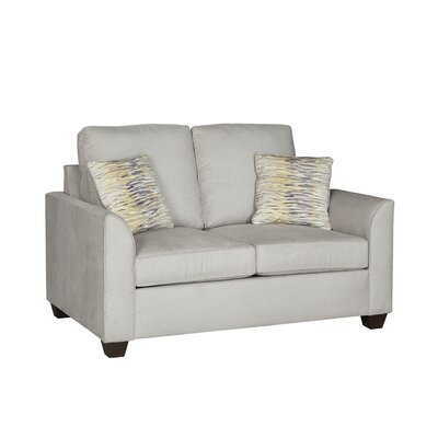 Ripley Loveseat