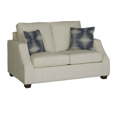 Riverhead Loveseat