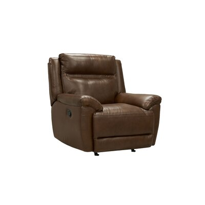 Hegarty Manual Motion Recliner