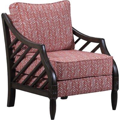 Kyler Upholstered Armchair