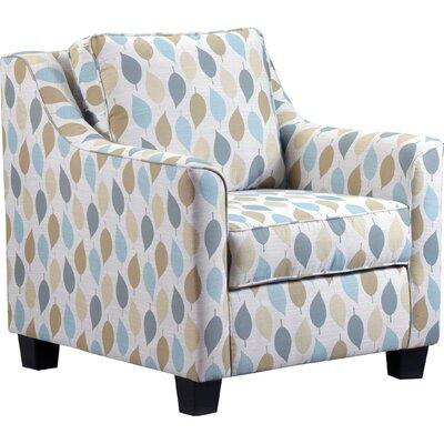 Lane Armchair