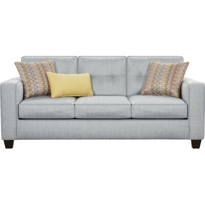 Tu Sleeper Sofa