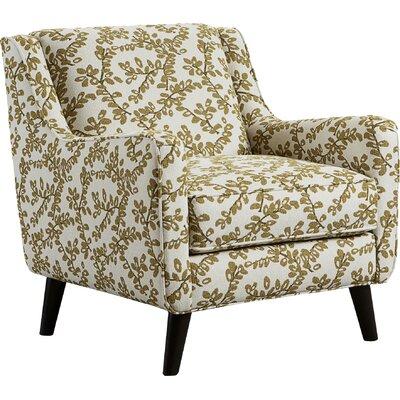 Billman Armchair