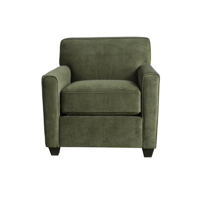 Pattison Armchair