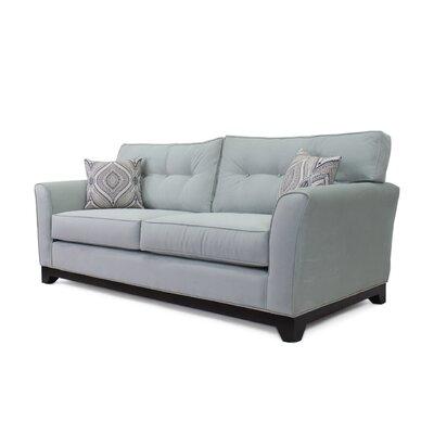 Weyer Sofa