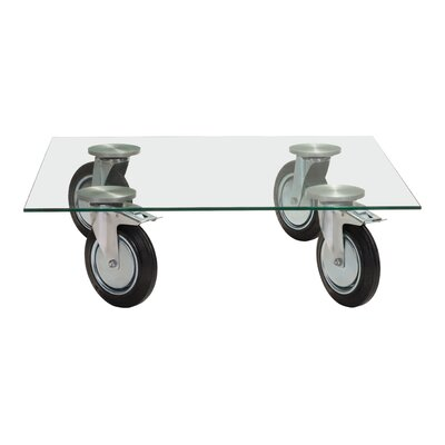 Amend Coffee Table