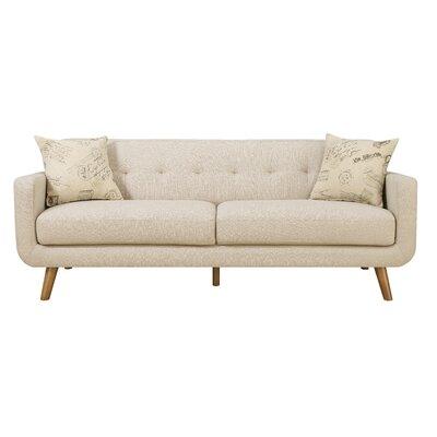 Gaven Sofa