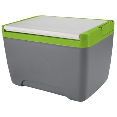 9 Qt. Island Breeze Cooler 32095