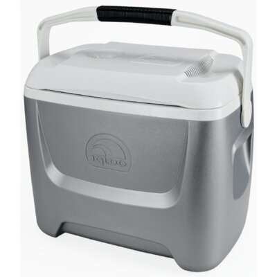 Iceless Electric Cooler 40358