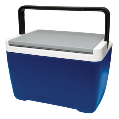 9 Qt. Island Breeze Cooler 43252