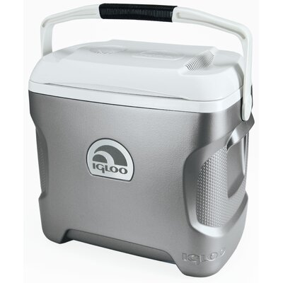 Iceless Electric Cooler 40369