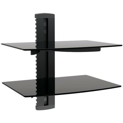 Flat Panel TV Stand