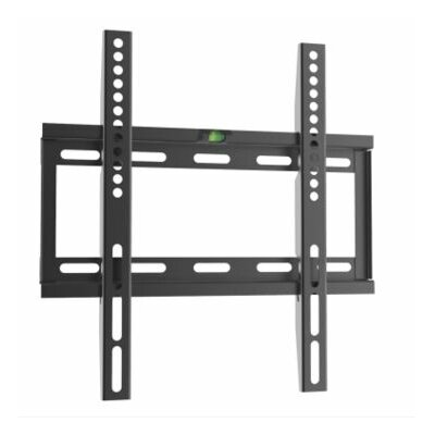 Fixed Wall Mount for 23-42 Flat Panel Screens