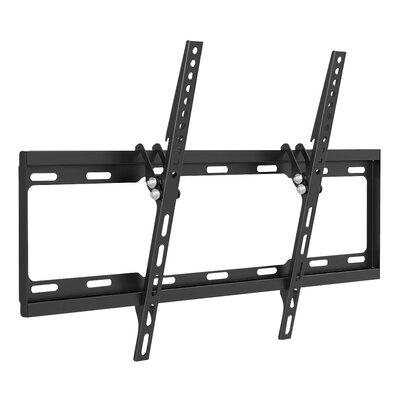 Tilt/Swivel Wall Mount for 37-70 Flat Panel Screens