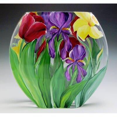 Spring Trio Vase CHP0108
