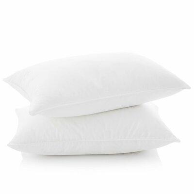 Down Alternative Pillow Size: Standard
