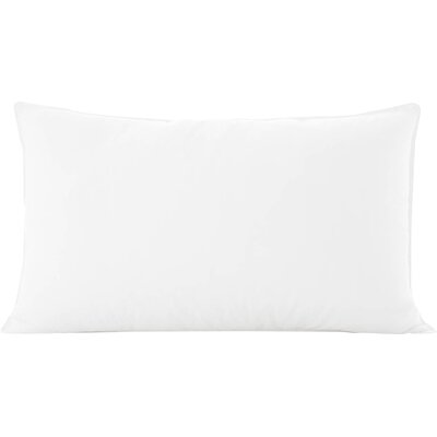 Down Alternative Pillow Size: Standard